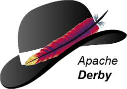 Java Stored Procedures with Derby | c m d